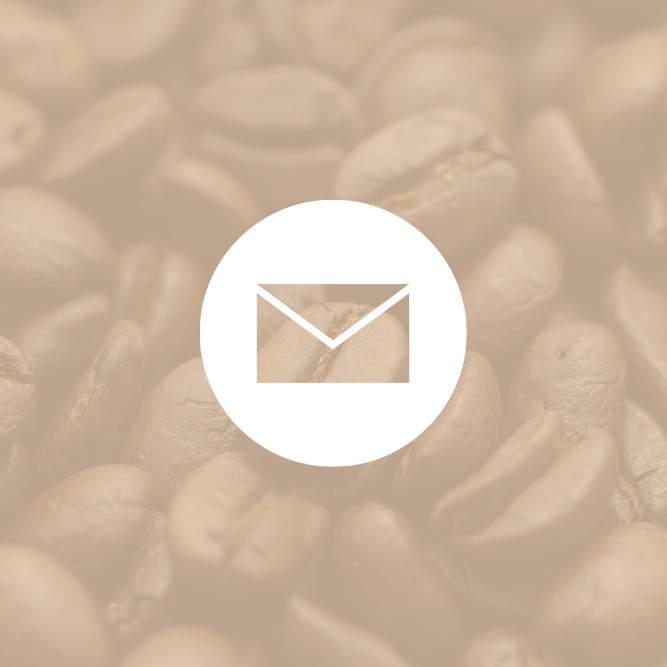 Send os en mail